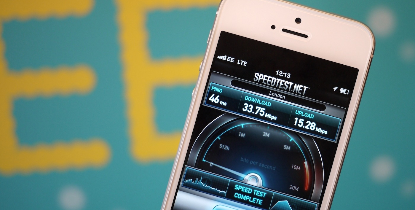 Is EE's Advocacy Programme Brave, Smart or Crazy?