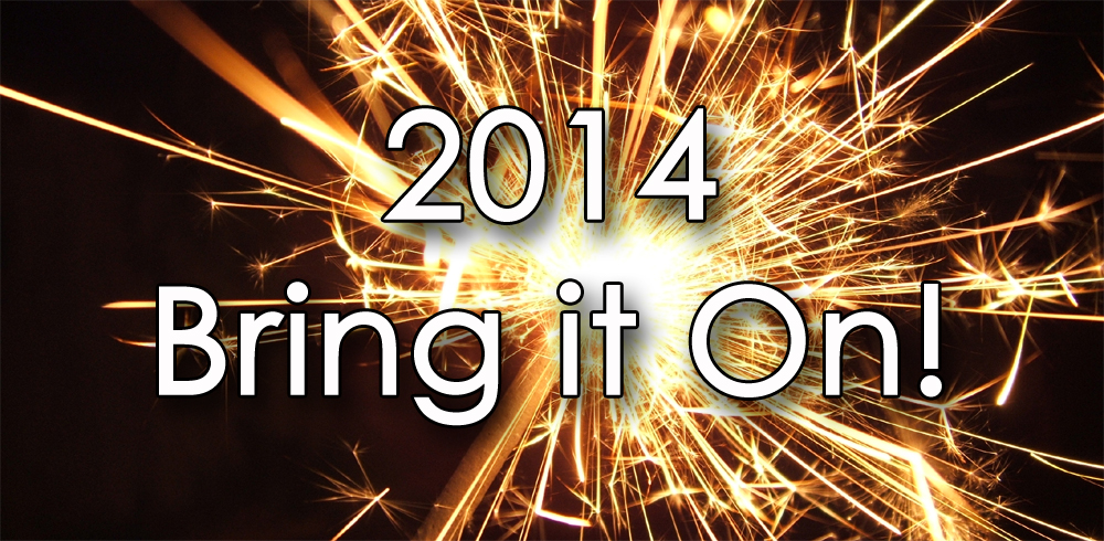 20 Awesome Tools, Apps, People & Resources to Watch in 2014