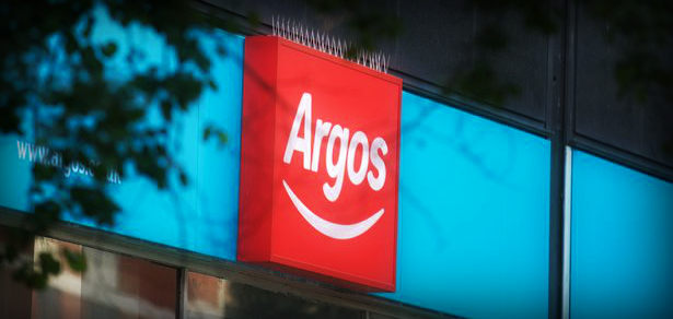 Argos Shows Why Personality Goes a Long Way in Social Media